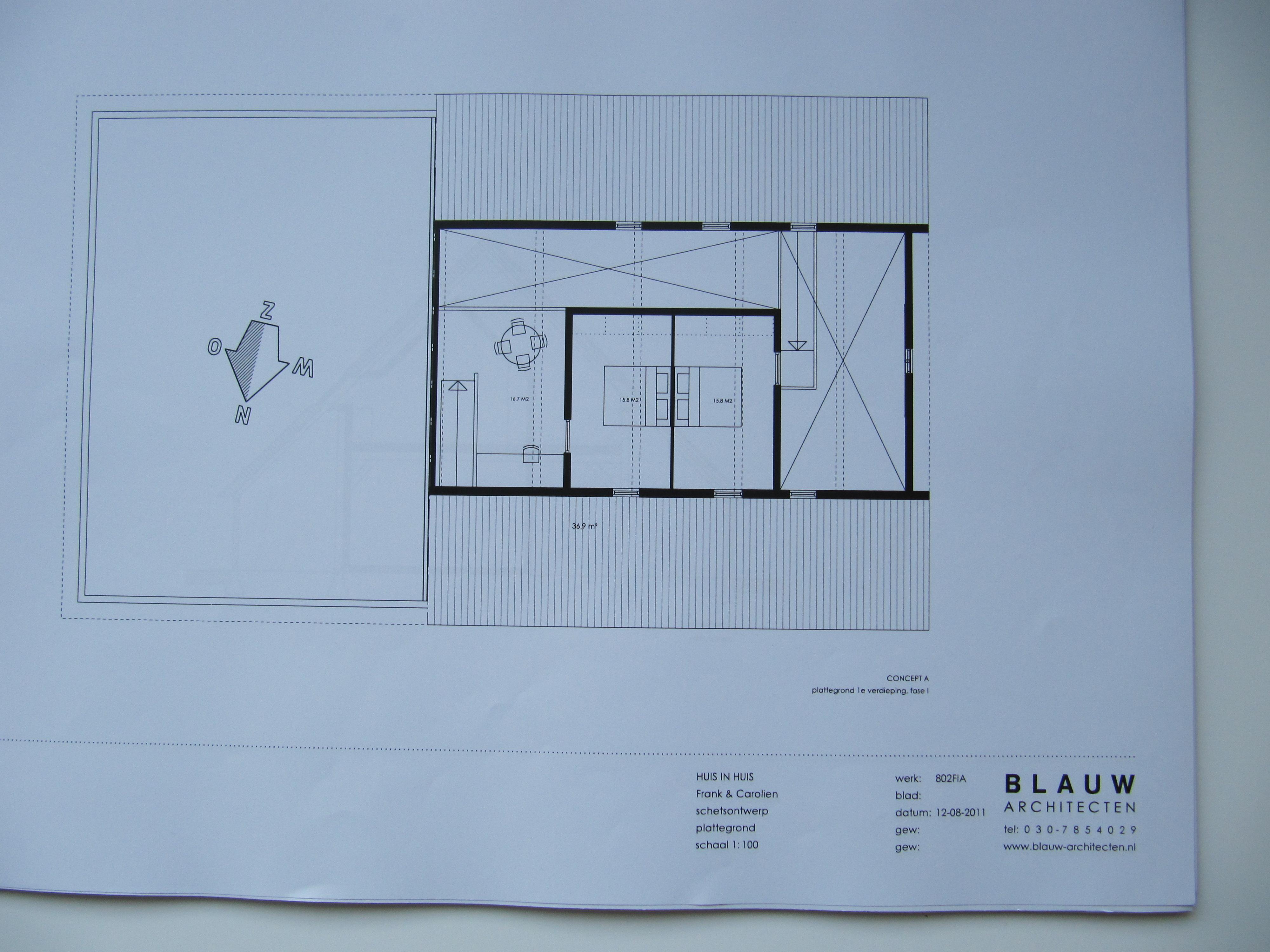 Ontwerp Slaapkamer In Het Blauw ~ anortiz.com for .
