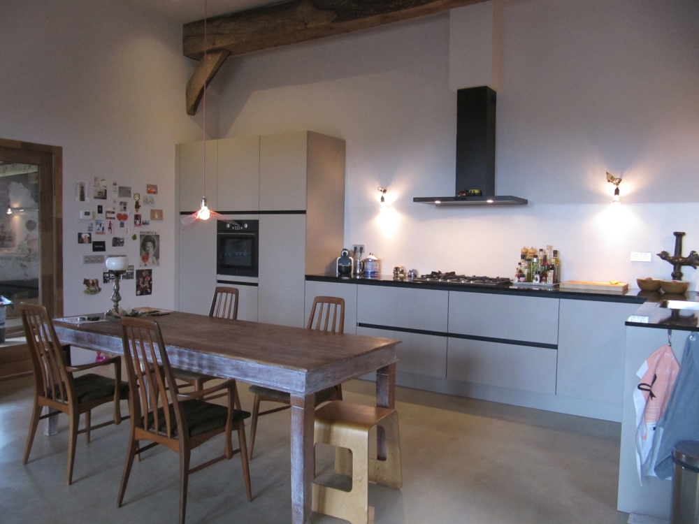 Our '24 kitchen' (3/6)