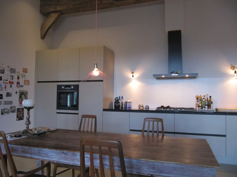 Our '24 kitchen' (4/6)