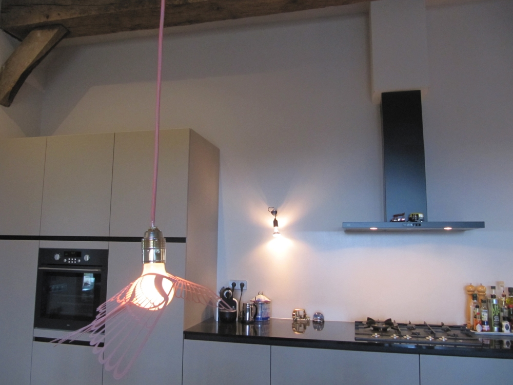 Our '24 kitchen' (5/6)